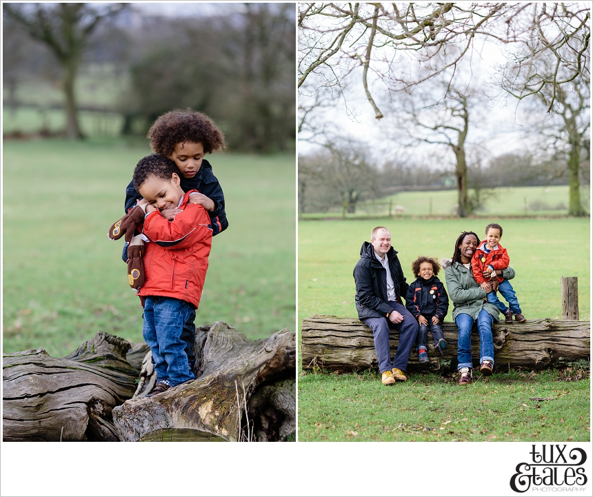 York-Photography-Family_171