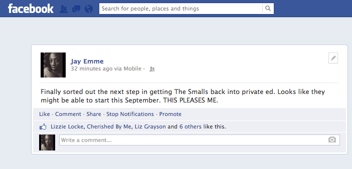 Jay_Emme_-_Finally_sorted_out_the_next_step_in_getting_The_Smalls___