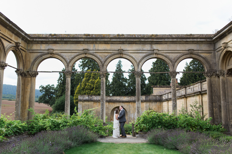 Cassie & Nick, Worcestershire Wedding photographer, Jay Emme Pho