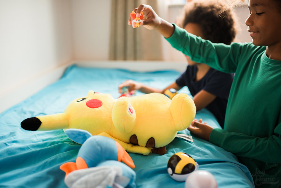 Pokemon Bedroom, Jay Emme Photography-020